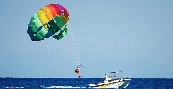 fishing-parasailing.jpg