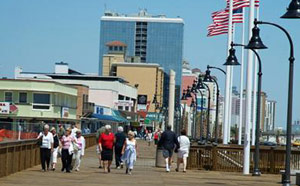 myrtle-beach-boardwalk.jpg