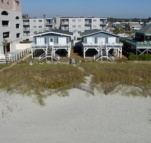Myrtle Beach Rental Houses on Myrtle Beach Vacation Rentals   Shan De Beck 2   Myrtle Beach   Cherry