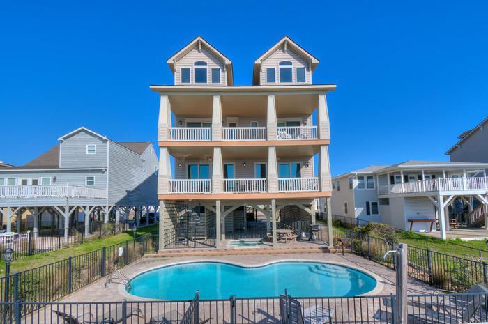 Amazing North Myrtle Beach Crescent Rentals You Only Live Once Best Image Libraries Weasiibadanjobscom